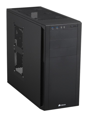 case png