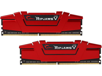Ripjaws ram png