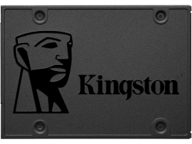ssd png