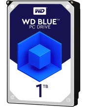 wb blue png